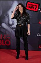 Celebrity Photo: Penelope Cruz 3316x5135   1.6 mb Viewed 1 time @BestEyeCandy.com Added 14 days ago
