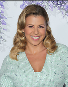 Celebrity Photo: Jodie Sweetin 1200x1541   363 kb Viewed 27 times @BestEyeCandy.com Added 99 days ago