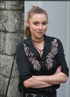 Celebrity Photo: Una Healy 2200x3042   764 kb Viewed 11 times @BestEyeCandy.com Added 19 days ago