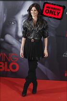 Celebrity Photo: Penelope Cruz 2334x3500   1.9 mb Viewed 0 times @BestEyeCandy.com Added 9 days ago
