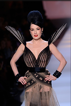 Celebrity Photo: Dita Von Teese 1200x1800   220 kb Viewed 42 times @BestEyeCandy.com Added 55 days ago