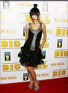 Celebrity Photo: Bai Ling 1200x1641   226 kb Viewed 15 times @BestEyeCandy.com Added 26 days ago