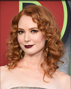 Celebrity Photo: Alicia Witt 1200x1510   221 kb Viewed 200 times @BestEyeCandy.com Added 512 days ago