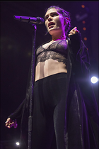 Celebrity Photo: Jessie J 1200x1800   245 kb Viewed 51 times @BestEyeCandy.com Added 101 days ago