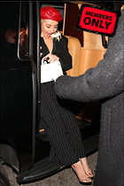 Celebrity Photo: Christina Aguilera 2333x3500   1.4 mb Viewed 1 time @BestEyeCandy.com Added 69 days ago