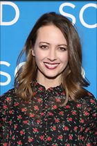 Celebrity Photo: Amy Acker 800x1201   157 kb Viewed 32 times @BestEyeCandy.com Added 72 days ago