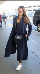 Celebrity Photo: Jessica Alba 1514x2735   686 kb Viewed 15 times @BestEyeCandy.com Added 21 days ago