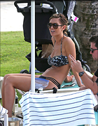 Celebrity Photo: Audrina Patridge 1483x1920   363 kb Viewed 15 times @BestEyeCandy.com Added 30 days ago