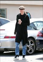 Celebrity Photo: Ellen Pompeo 1200x1703   173 kb Viewed 4 times @BestEyeCandy.com Added 29 days ago