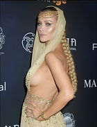 Celebrity Photo: Joanna Krupa 1200x1567   238 kb Viewed 45 times @BestEyeCandy.com Added 18 days ago