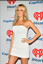 Celebrity Photo: Kristin Cavallari 800x1199   98 kb Viewed 88 times @BestEyeCandy.com Added 119 days ago