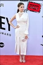 Celebrity Photo: Anna Kendrick 2784x4176   1.7 mb Viewed 1 time @BestEyeCandy.com Added 20 days ago
