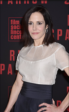 Celebrity Photo: Mary Louise Parker 2220x3600   486 kb Viewed 53 times @BestEyeCandy.com Added 214 days ago