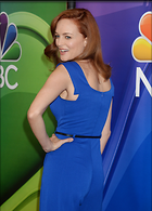 Celebrity Photo: Heather Graham 3000x4169   1,119 kb Viewed 62 times @BestEyeCandy.com Added 94 days ago