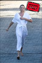 Celebrity Photo: Candice Swanepoel 2200x3300   2.4 mb Viewed 1 time @BestEyeCandy.com Added 13 days ago