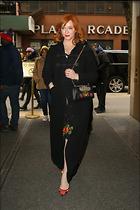 Celebrity Photo: Christina Hendricks 2000x3000   788 kb Viewed 8 times @BestEyeCandy.com Added 20 days ago