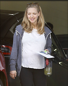 Celebrity Photo: Amanda Seyfried 2361x3000   517 kb Viewed 26 times @BestEyeCandy.com Added 100 days ago