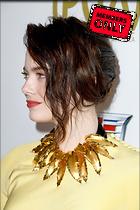 Celebrity Photo: Emma Stone 1366x2048   1.3 mb Viewed 0 times @BestEyeCandy.com Added 19 days ago