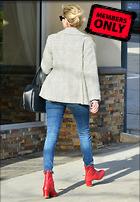 Celebrity Photo: Emma Roberts 2400x3459   1.7 mb Viewed 0 times @BestEyeCandy.com Added 2 days ago