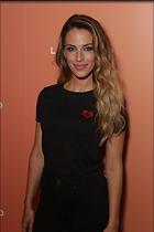 Celebrity Photo: Jessica Lowndes 1200x1800   127 kb Viewed 37 times @BestEyeCandy.com Added 19 days ago