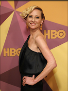 Celebrity Photo: Anne Heche 1200x1618   142 kb Viewed 22 times @BestEyeCandy.com Added 72 days ago