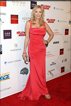 Celebrity Photo: Katherine Kelly Lang 1200x1800   239 kb Viewed 114 times @BestEyeCandy.com Added 258 days ago