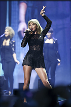 Celebrity Photo: Taylor Swift 1280x1920   231 kb Viewed 86 times @BestEyeCandy.com Added 33 days ago