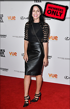 Celebrity Photo: Andrea Corr 2327x3600   1.5 mb Viewed 1 time @BestEyeCandy.com Added 91 days ago