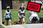 Celebrity Photo: Amanda Seyfried 3474x2316   1.3 mb Viewed 1 time @BestEyeCandy.com Added 11 days ago