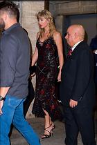 Celebrity Photo: Taylor Swift 1200x1800   297 kb Viewed 20 times @BestEyeCandy.com Added 64 days ago