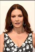 Celebrity Photo: Catherine Zeta Jones 682x1024   199 kb Viewed 43 times @BestEyeCandy.com Added 54 days ago