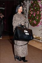 Celebrity Photo: Nicki Minaj 2000x3000   553 kb Viewed 4 times @BestEyeCandy.com Added 18 days ago
