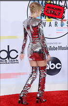 Celebrity Photo: Taylor Swift 2400x3758   1.8 mb Viewed 3 times @BestEyeCandy.com Added 48 days ago