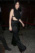 Celebrity Photo: Jessie J 1200x1800   176 kb Viewed 16 times @BestEyeCandy.com Added 48 days ago