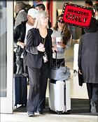 Celebrity Photo: Lea Michele 6192x7736   2.8 mb Viewed 2 times @BestEyeCandy.com Added 30 days ago