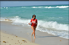 Celebrity Photo: Claudia Romani 4928x3280   1,067 kb Viewed 21 times @BestEyeCandy.com Added 71 days ago