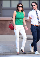 Celebrity Photo: Bethenny Frankel 1200x1703   234 kb Viewed 67 times @BestEyeCandy.com Added 47 days ago