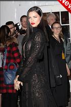 Celebrity Photo: Adriana Lima 1200x1788   258 kb Viewed 18 times @BestEyeCandy.com Added 3 days ago