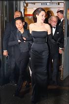Celebrity Photo: Angelina Jolie 1200x1801   219 kb Viewed 67 times @BestEyeCandy.com Added 210 days ago