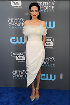Celebrity Photo: Angelina Jolie 1200x1800   240 kb Viewed 46 times @BestEyeCandy.com Added 55 days ago