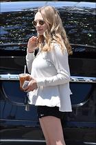 Celebrity Photo: Amanda Seyfried 1200x1800   279 kb Viewed 38 times @BestEyeCandy.com Added 97 days ago