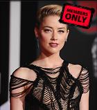 Celebrity Photo: Amber Heard 2649x3000   1.5 mb Viewed 2 times @BestEyeCandy.com Added 83 days ago