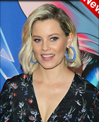 Celebrity Photo: Elizabeth Banks 835x1024   218 kb Viewed 6 times @BestEyeCandy.com Added 2 days ago