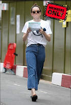 Celebrity Photo: Daisy Ridley 2200x3231   2.4 mb Viewed 1 time @BestEyeCandy.com Added 32 days ago