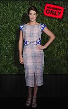 Celebrity Photo: Cobie Smulders 2173x3500   3.0 mb Viewed 2 times @BestEyeCandy.com Added 69 days ago