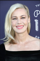 Celebrity Photo: Connie Nielsen 1200x1800   223 kb Viewed 117 times @BestEyeCandy.com Added 441 days ago