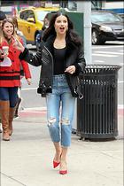 Celebrity Photo: Adriana Lima 1200x1800   289 kb Viewed 6 times @BestEyeCandy.com Added 23 days ago