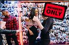 Celebrity Photo: Zoe Saldana 3000x2000   5.7 mb Viewed 0 times @BestEyeCandy.com Added 14 hours ago