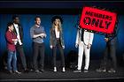 Celebrity Photo: Amber Heard 5334x3556   2.8 mb Viewed 1 time @BestEyeCandy.com Added 11 days ago