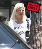 Celebrity Photo: Tori Spelling 4680x5398   2.2 mb Viewed 3 times @BestEyeCandy.com Added 116 days ago